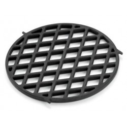 Gourmet BBQ-System Sear Grate