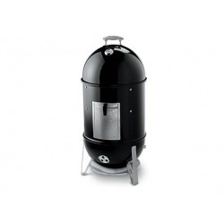 Weber Smokey Mountain Cooker 57cm