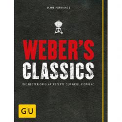 Weber`s Classics