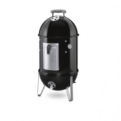 Smokey Mountain Cooker 37cm