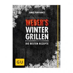 Weber`s Wintergrillen