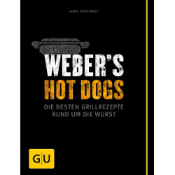 Webers`s Hot Dogs