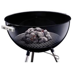 Kohlerost für 57cm Kugelgrill
