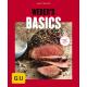 Weber® `s Basics