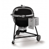 Summit Charcoal Grill 61cm