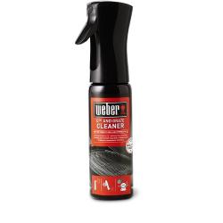 Weber® Q und Grillrost Reiniger 300ml