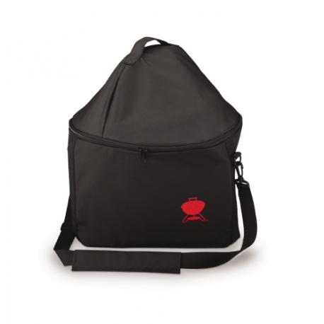 Weber® Premuium Transporttasche für Smokey Joe