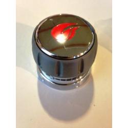 Kontrollknopf Genesis 300 für Searstation