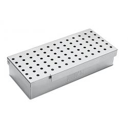 Räucherbox universal