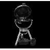 Weber® Master-Touch GBS Premium SE E-5775