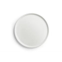 Weber® Porzellan Teller 27,5cm 2er Set