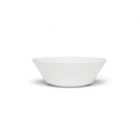 Weber® Porzellan Schüssel 14cm 2er Set