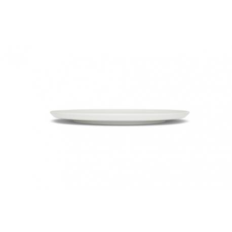 Weber® Porzellan Pizzateller 30,5cm 2er Set
