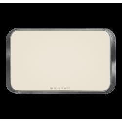 Keramische Grillplatte 42,5 cm x 24,5 cm