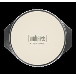 keramische Backform 30cm