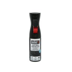 Gusseisen Schutzspray 200ml