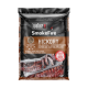 SmokeFire Holzpellets Hickory 9kg