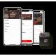 Weber Connect Smart Grilling