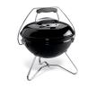Smokey Joe Premium 37cm black