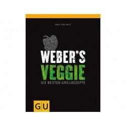 Weber`s Veggie